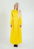 Скидки на Вечірні сукні в Украине. Сравнить цены 2ae37161ac97a