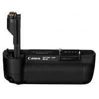 Батарейный блок. Бустер CANON для Canon 5D MARK II