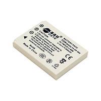 Аккумулятор ERGO DS-4330