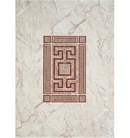 Керамическая плитка Cers Афина декор 25х35 см цена за 1 шт
