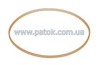 Ремень для хлебопечки LG 3O80020B 4400FB3086A