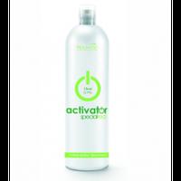 Nouvelle Activator 13 vol (3,9%) Окислительная эмульсия 1000мл