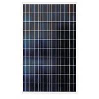 Солнечные батареи QSOLAR QS-350W