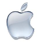 Стекла для iPhone iPod Apple