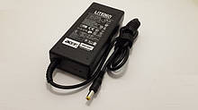 Блок питания для ноутбука Acer Aspire 3000 19V 4.74A 90W