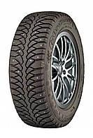 Зимняя шина CORDIANT Sno-Max 175/65R14 82T (Шип)