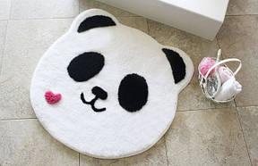 Набор ковриков (туалет, ванная)