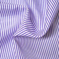 Ткань рубашечная южная корея хлопок хлопковая натуральная
