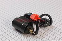 Электро клапан карбюратора на скутер Honda DIO