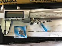 Штангенциркуль Sigma  150 мм  Электронный