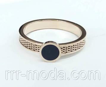 118 Изысканные женские брендовые кольца. Кольца бренды оптом