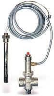 Защитный клапан Watts STS 20/200