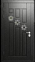 Входные двери КАЛИФОРНИЯ