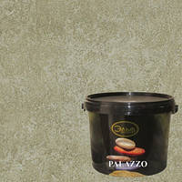 Фасадная декоративная штукатурка Palazzo 15 кг