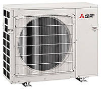 Мульти сплит-система Mitsubishi Electric Multi Inverter MXZ-4E83VAHZ