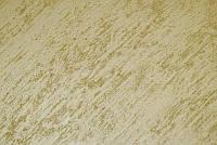 Sahara Gold Эльф Декор - золотистый перламутр с кварцевыми частицами 5 кг
