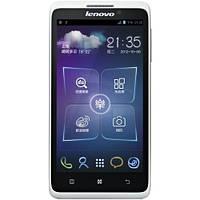Lenovo S890 / 2 сим / 8 Мп / Android