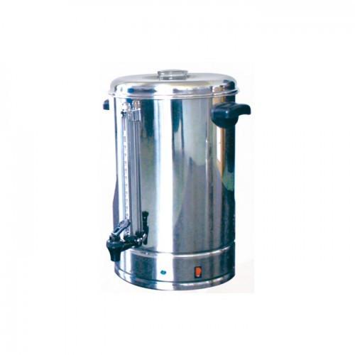 Чаераздатчик Inoxtech CP10A