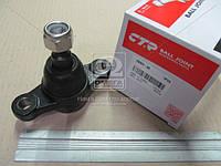 Опора шаровая HYUNDAI SONATA нижняя  (производство CTR) (арт. CBKH-20), ABHZX