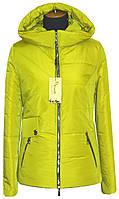 Молодёжная куртка от производителя Харьков