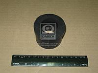 Втулка балансира (ушка пружины) ПАЗ (Производство Украина) 3205-2903046