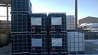 Еврокубы 1000 литров