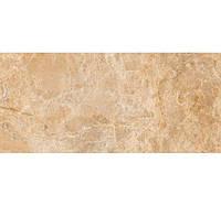 Керамическая плитка Emperador структурная бежевая 30х60 см цена за 1 плитку