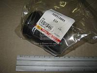 Сайлентблок рычага MITSUBISHI GALANT передний правый нижний (Производство RBI) M2415R, AAHZX