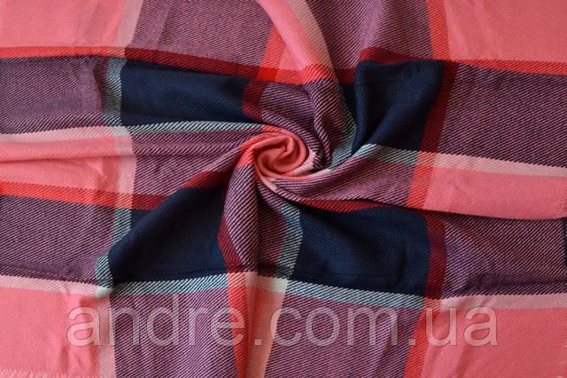 Мягкий , элегантный и теплый кашемировый платок ,изготовленый в наилучших традициях турецкого качества ,может служить прекрасным урашением как для вас, так и для близких вам людей ,любого возраста .