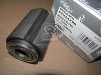 Сайлентблок 62*24*96 рессоры MB ACTROS,ATEGO передн. (RIDER) (арт. 10-0020), ABHZX