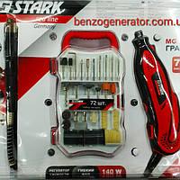 Stark MG 1472 Гравер, 250072140