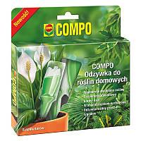 Апликатор для зелёных растений и пальм, Compo 1л