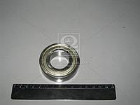 Подшипник 80206 (6206 ZZ) (ХАРП) 80206 (6206 ZZ)