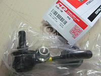 Стойка стабилизатора CHEVROLET EPICA передний правый (производство CTR) (арт. CLKD-13R), AAHZX