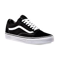 Vans Old Skool Core Classic Skate Shoes/Sneakers