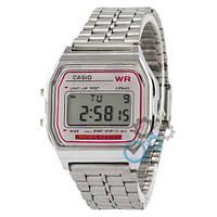 Часы Casio SSB-1006-1115
