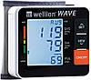 Тонометр WELLION WAVE (WELLWAVE003)
