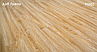 Ламинат Дуб Тирено Grun Holz 33 класс, фото 2