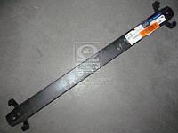 Лист рессоры передней №3 Hyundai County 04- (производство Mobis), AFHZX