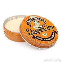 Паста для укладки волос Dapper Dan MATT PASTE