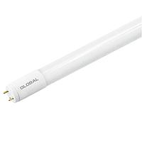 LED лампа 16W L120_6500К