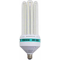 LED лампа 50W 5000К Е27 5U
