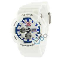 Часы Casio SSB-1006-1119