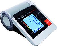 Тонометр WELLION WAVE Professional (WELLWAVE003P)