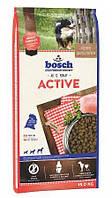 Bosch Adult Active Сухой корм для взрослых собак с повышенным уровнем активности