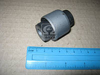 Сайлентблок рычага HONDA K8 CIVIC 97-00  ВЕРХН ПЕРЕДН (производство CTR) (арт. CVHO-2), AAHZX