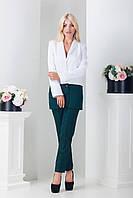 Женский костюм Трикси (42,44) 2 цвета