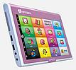 новая китайская разработка — планшет для детей под названием HiPiTOUCH