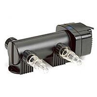 УФ-стерилизатор для пруда Aqua Nova NUV-07 7W