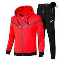 Спортивный мужской костюм Nike ТОП КАЧЕСТВО СНИЖЕНА ЦЕНА